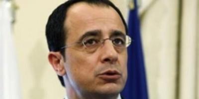 اليونان: نراقب الأعمال التركية غير القانونية فى المنطقة الاقتصادية