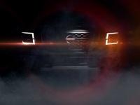 نيسان تحدد الموعد الرسمي لطرح طراز Titan بصورة تشويقية