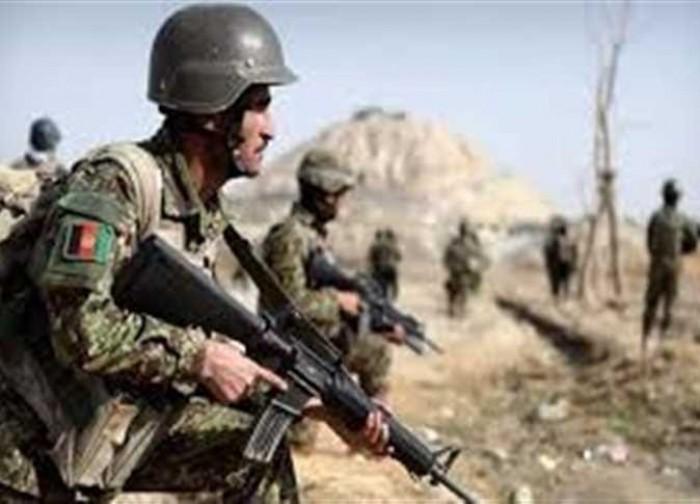 أفغانستان تستلم بنادق أمريكية أكثر تطورا بموجب عقد جديد
