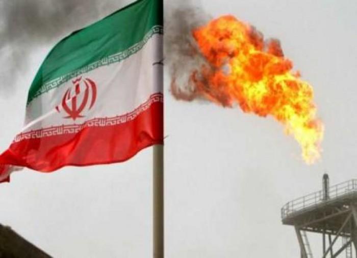 إعلامي: العالم أمام ورطة كبرى بسبب إيران!