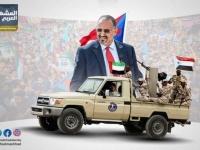 لإجهاض مؤامرات الحوثي والإصلاح.. القوات الجنوبية تكشر عن أنيابها (ملف)