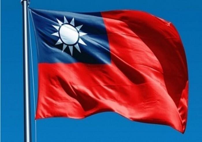 خارجية تايوان: سننهي على الفور مشاريعنا التعاونية ونغلق سفارتنا في كيريباتي
