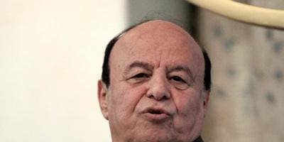 مسهور: هادي يُمكنّ إخوان اليمن من السلطة