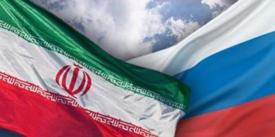 رغم العقوبات الأمريكية.. روسيا تواصل تعاونها مع طهران في القطاع المصرفي