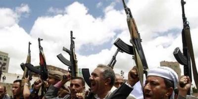 في مناورة شيطانية جديدة.. مليشيا الحوثي تتحدث عن مبادرة للسلام