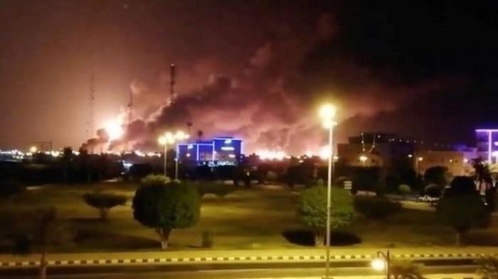 """""""النواب الأفغاني"""" يعلن تضامنه مع السعودية في مواجهة الإرهاب"""