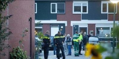 """المحكمة العليا بهولندا: الشرطة تتحمل مسؤولية هجوم """"مركز التسوق"""""""