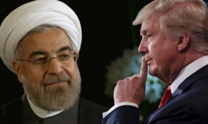 محافظ البنك المركزي الإيراني: عقوبات أمريكا على طهران تثبت فشلها