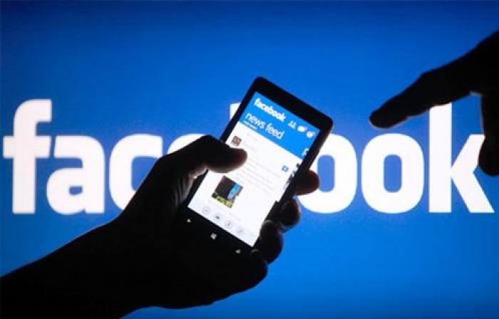 """""""فيسبوك"""" تعلّق عمل عشرات الآلاف من التطبيقات بسبب """"كامبريدج أناليتيكا"""""""