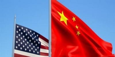 شينخوا: الصين وأمريكا تجريان محادثات بنّاءة بشأن التجارة في واشنطن
