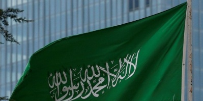 الرياض السعودية: على العالم التحرك لمنع شر نظام الملالي