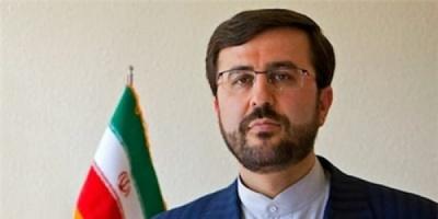 الأربعاء المقبل.. إيران ترجح عقد اجتماع بشأن الاتفاق النووي في نيويورك