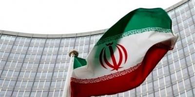 انقطاع الإنترنت عن منصات صناعية إيرانية