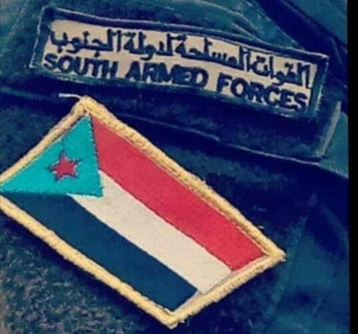 القوات الجنوبية تحذر أولياء أمور جنود شبوة المتعاونين مع المليشيات الإخوانية