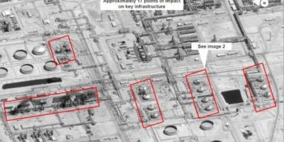 البلاد السعودية: احتضان إيران لإرهاب الحوثي وغيره لن يمر دون محاسبة