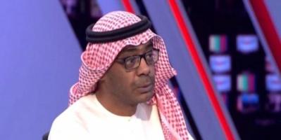 مسهور: الجزيرة تسقط مصر في شاشتها كما فعلت مع عدن