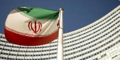 سياسي سعودي: خطر إيران سُيهدد الجميع