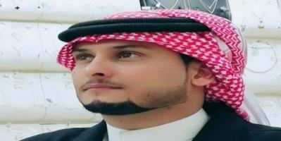 اليافعي ينتقد إخوان اليمن.. لهذا السبب