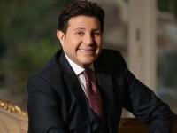بالفيديو.. هاني شاكر يطرح أغنية جديدة لدعم مصر