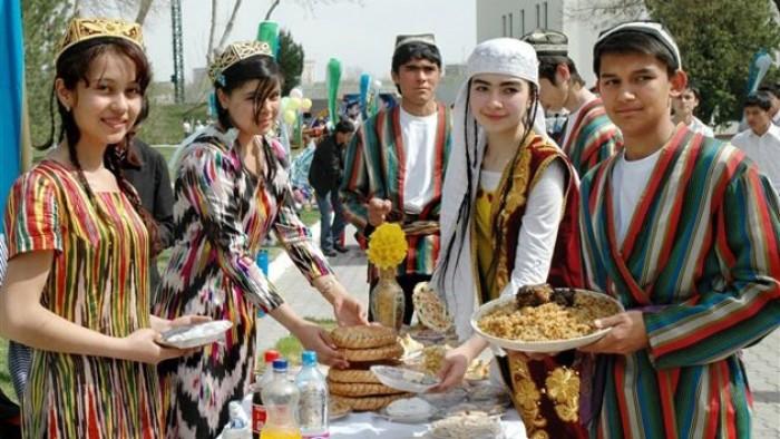 للحد من الإفراط فى الإنفاق.. برلمان أوزبكستان يفرض قواعد على مراسم الزواج