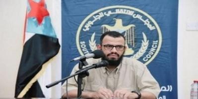 """""""بن بريك"""": ستبقى مصر بقيادة السيسي عصية على الإخوان الإرهابية"""
