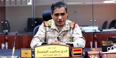مجلس آل حبان بحضرموت يعلن تأييده لقرارات البحسني بشأن النفط