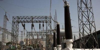 توقف عمل مولدات الكهرباء الخاصة في صنعاء