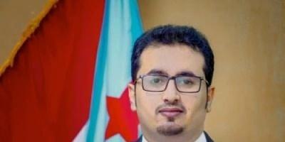 """""""العولقي"""": 21 سبتمبر ذكرى فرار """"الأحمر والإصلاح"""" من صنعاء وتسليمها للحوثيين"""