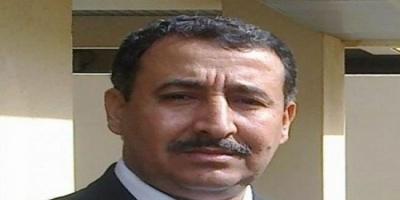 """""""الربيزي"""": مصر أكبر من أن يثيرها تاجر مأجور أو إخوان الشيطان"""