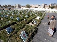 خمس سنوات على الانقلاب.. جرائم الحوثي تودي به إلى الشتات