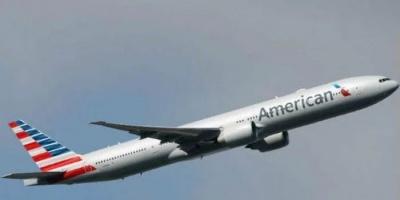 طرد شخصين مسلمين من طائرة أمريكية لهذا السبب