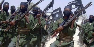 الأمن الكاميروني يتصدى لهجوم انفصاليون مسلحون على مسؤولين