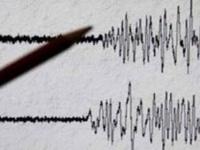 زلزال بقوة 3.4 ريختر يضرب شرق القاهرة