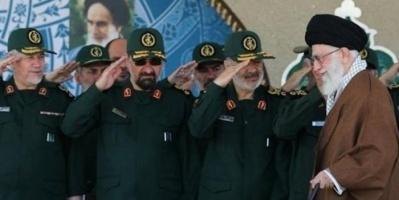 """""""البلاد"""" السعودية: النظام الإيراني يحاول تمرير مخططات خطيرة"""