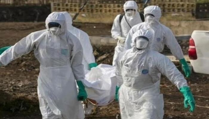 الصحة العالمية: تنزانيا تحجم عن تقديم معلومات بشأن إيبولا