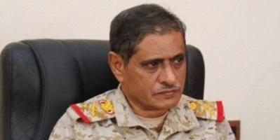 أبناء مديرية يبعث يؤيدون قرار محافظ حضرموت بشأن النفط
