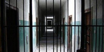 دخول مختطفان جنوبيان لدى مليشيات الإخوان بشبوة في غيبوبة تامة