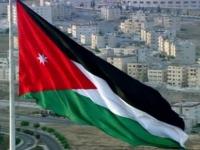صافي الدين العام في الأردن يصعد بنحو 5%
