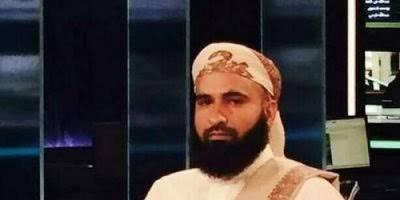 بن عطاف يشن هجوما لاذعا على قيادات الشرعية