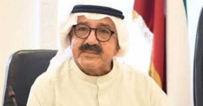 وزير الدفاع الكويتي: لابد من اتخاذ أقصى درجات الاستعداد واليقظة لحماية البلاد