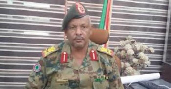 قوات أمن دارفور تتمكن من ضبط 18 شخصا تورطوا فى أحداث عنف