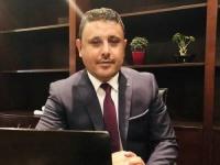 اليافعي يعلق على لقاء وزراء الشرعية بقيادات حوثية