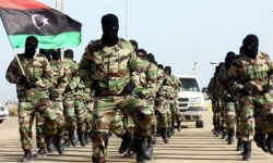 الجيش الليبي: وصلنا إلى مرحلة مهمة على طريق حسم المعركة ضد الميليشيات