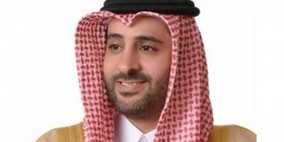 فهد بن عبدالله: الحمدين تنظيم خائن.. وسيتم اقتلاعه ومحاسبته