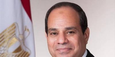 كاتب سعودي: الرئيس المصري سيدعس خنازير قطر!