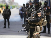 الأمن العراقي يوقف قائم مقام محافظة كركوك بتهم فساد