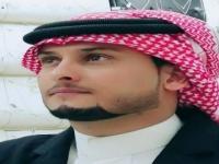 اليافعي: الانتقالي جعل الشرعية تكشف تحالفاتها مع الحوثي!