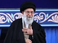 سياسي إيراني: 60% من ثروة البلاد تحت سيطرة خامنئي