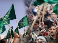 كاتب سعودي يكشف الهدف الحقيقي من تظاهرات الإخوان بمصر