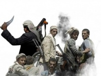 نكبة الحوثي.. احتفالاتٌ دموية في ذكرى انقلاب المليشيات